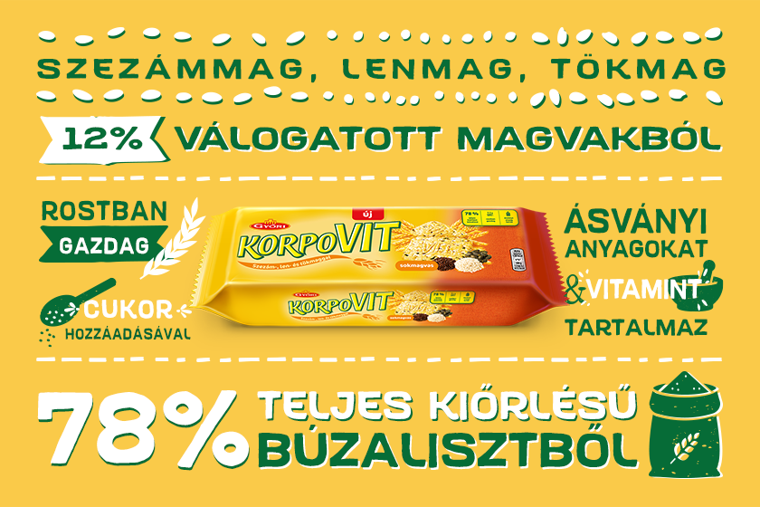 KorpoVIT-840x560-femina PR-banner-02.png