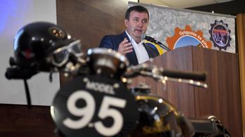 Bődületesen drága lesz, valószínűleg sosem térül meg a magyar MotoGP-pálya