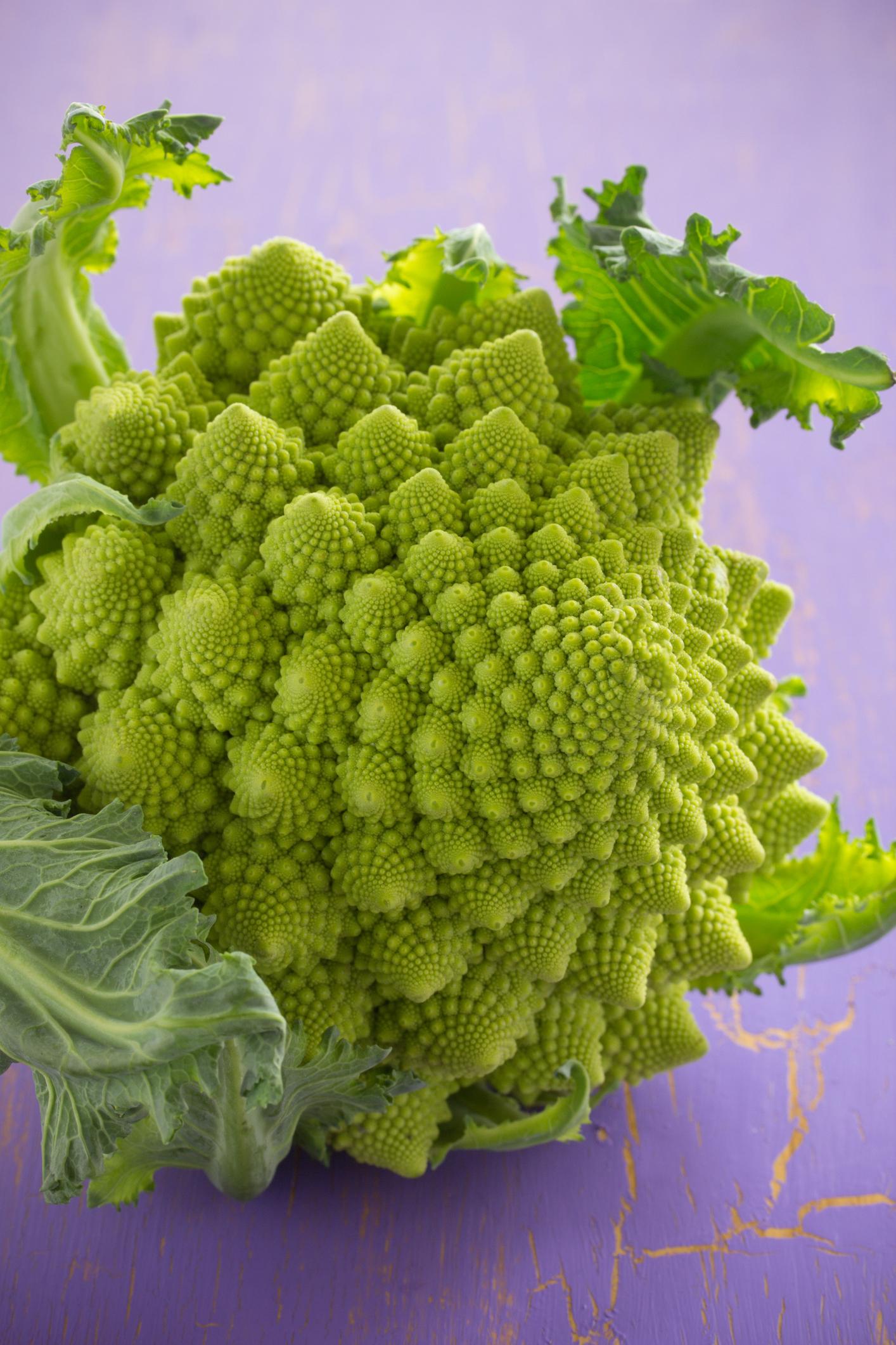 Mi a neve ennek a zöldségnek?