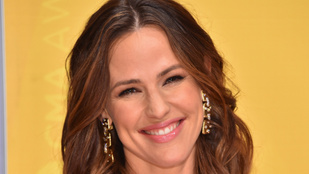 Lelkisegély-oldalnak használták Jennifer Garner Instagramját, a színésznő kedvesen válaszolt
