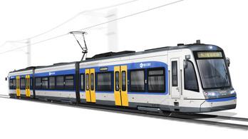 15 percenként is indulhatnak majd vasút-villamosok Szeged és Hódmezővásárhely között