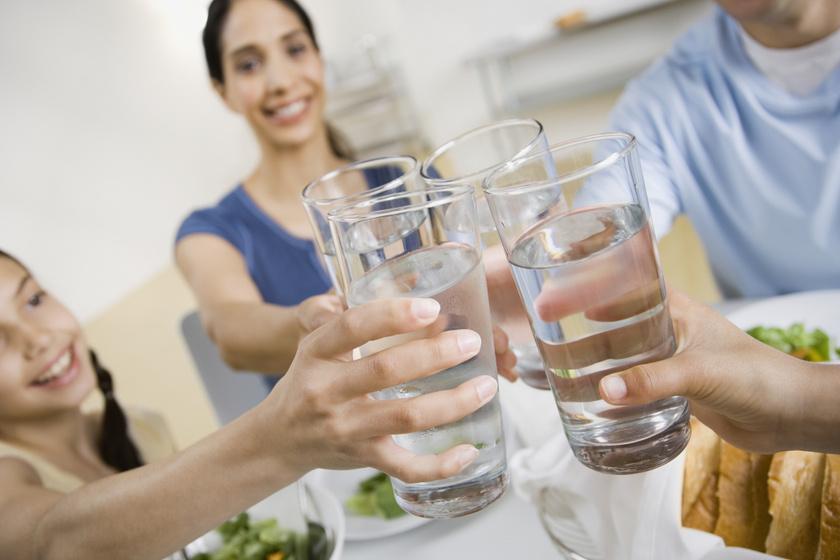vízfogyasztás 1