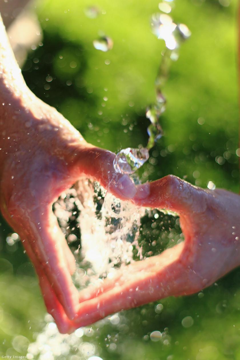vízfogyasztás 2