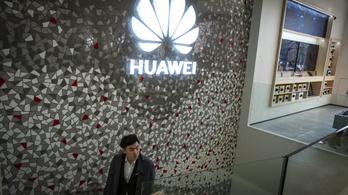 Magyarországot sem kerülhette el a Huawei-háború