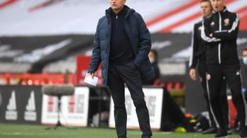 Mourinho szerint rossz irányba tart a futball a videóbíró miatt