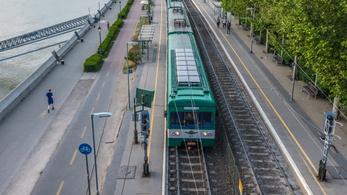 Körülbelül három év múlva kezdődhet az 5-ös metró első ütemének kivitelezése