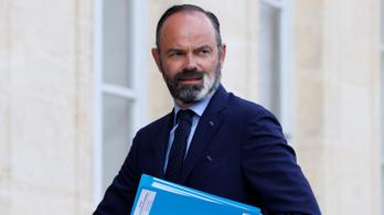 Jean Castexet bízta meg Macron a kormányalakítással