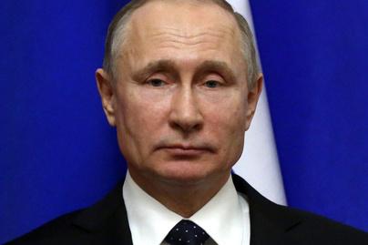 vlagyimir-putyin-cover