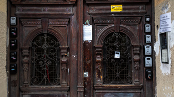 Budapest helyett Bécset és Prágát hozhatja helyzetbe az Airbnb korlátozása két szervezet szerint