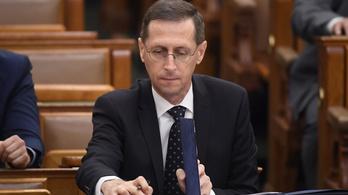 Minden idők második legnagyobb magyar költségvetési hiánya jött össze júniusban