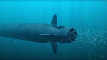 Orosz nukleáris fegyverek okozhatták a megnövekedett radioaktív sugárzást Skandinávia felett