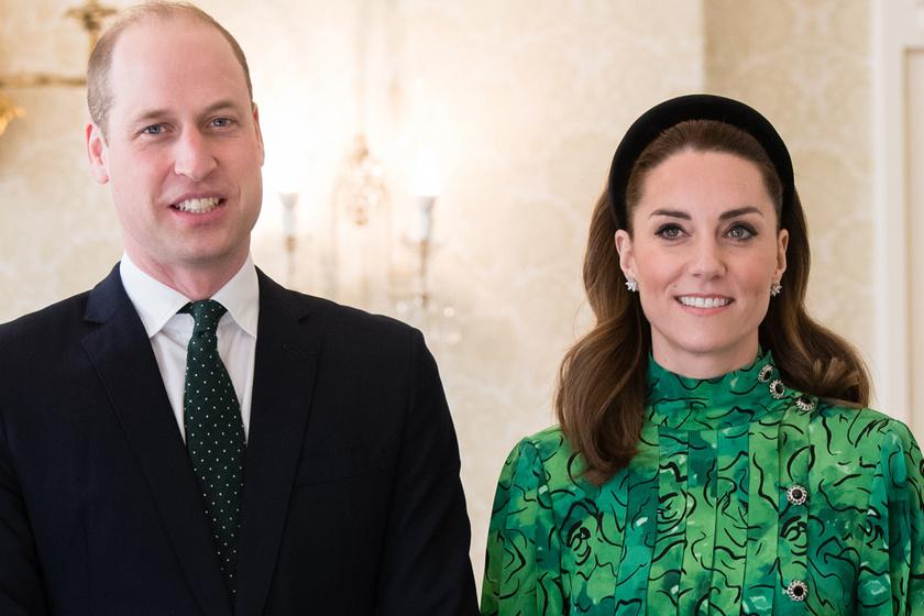 Kvíz! Mennyire ismered a brit királyi család etikettjét? 10 fontos illemszabály