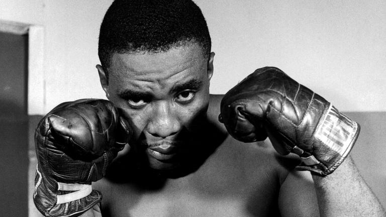 Még 50 év után is rejtély, mi végzett a félelmetes bokszolóval