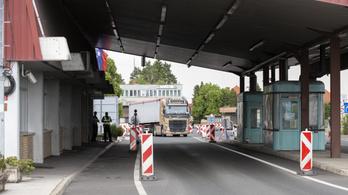 Szlovénia beutazási korlátozásokat állított vissza