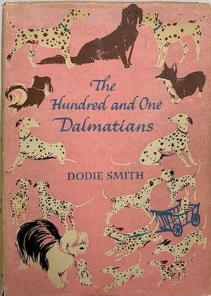 A regény 1956-ban megjelent, rózsaszín borítójú első kiadása