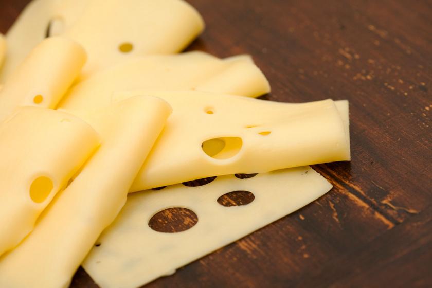 sajt-szeletek