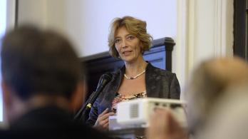 Az SZTE kancellárja szerint a kevés felvételiző is azt mutatja, meg kell erősíteni a közoktatást