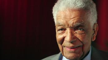 102 évesen meghalt James Bond ügynöktársa