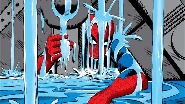 10 Marvel-képregény az MCU rajongóinak