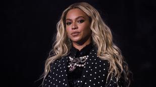 A Soros-terv része, hogy Beyoncé feketének hazudja magát, pedig olasz