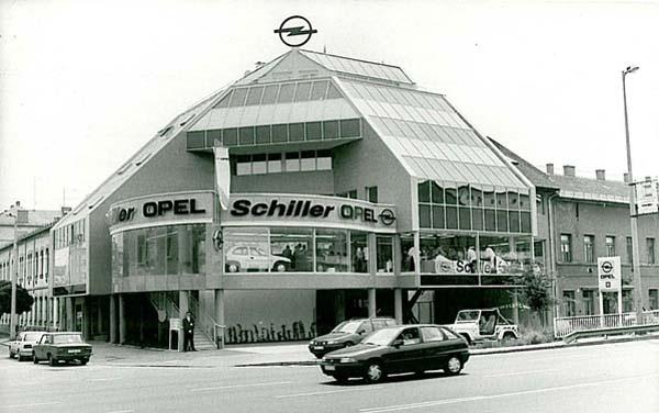 schiller-mar-nem csak-opel-5