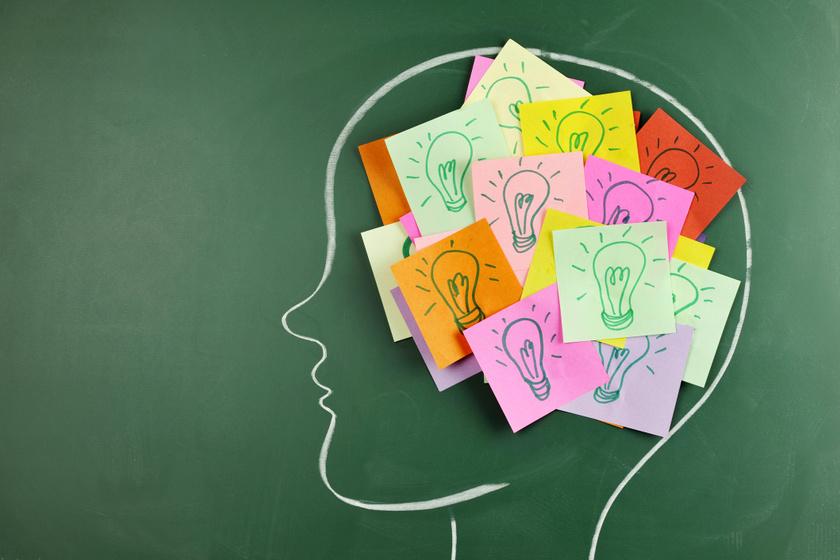 A barkochba klasszikus észjáték, ahol az egyik fél gondol valamire, a másik pedig eldöntendő kérdésekkel próbálja kitalálni, mi is az. Javítja a memóriát, fejleszti a türelmet és a logikus gondolkodást. Könnyített verziója, amikor a kitaláló csak egy, a szobában lévő tárgyra gondolhat.