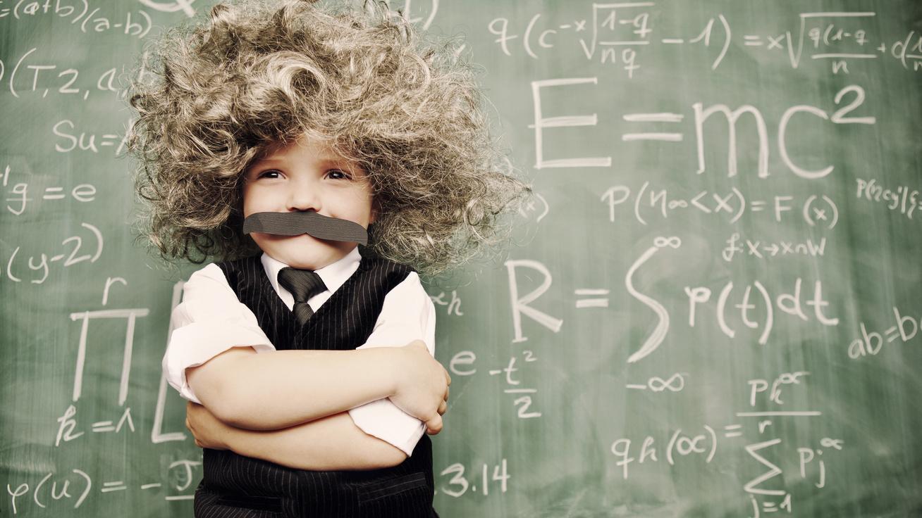7 logikai játék, ami fejleszti az agyat, és a gyerekek imádják - Nem kell hozzájuk sok minden