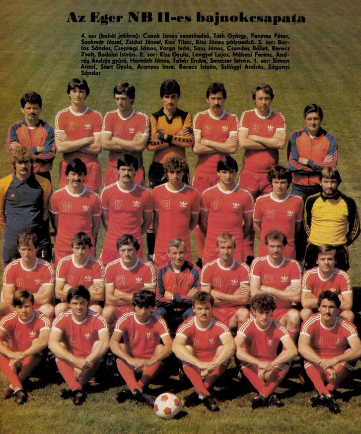 Képes-Sport,-1984