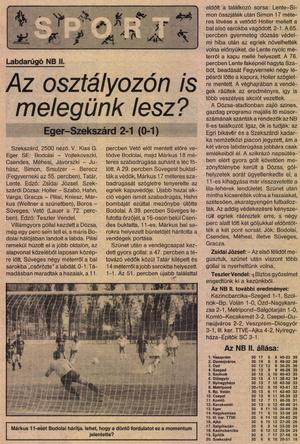 Tolna-Megyei-Népújság,-1988