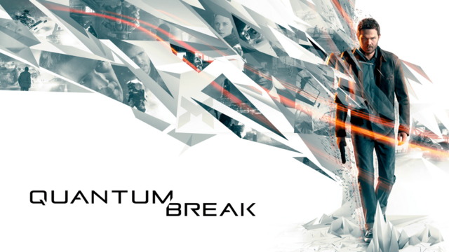 Megvenni vagy sem? Quantum Break