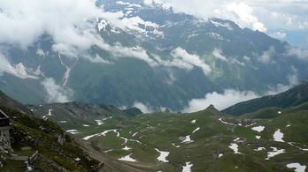 Svájcban is a motorok hangereje a téma