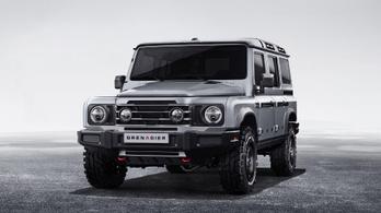 Az Ineos veheti meg a Daimler francia gyárát