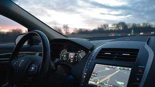 Milyen navigációs rendszert használjunk az autónkban?