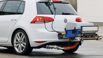 Az autógyártók a következő Euro-norma elhalasztását kérik az EU-tól