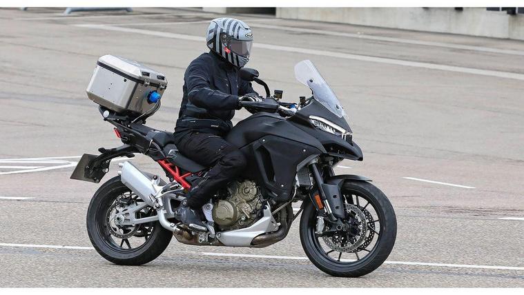 Ducati-Multistrada-V4-testing03