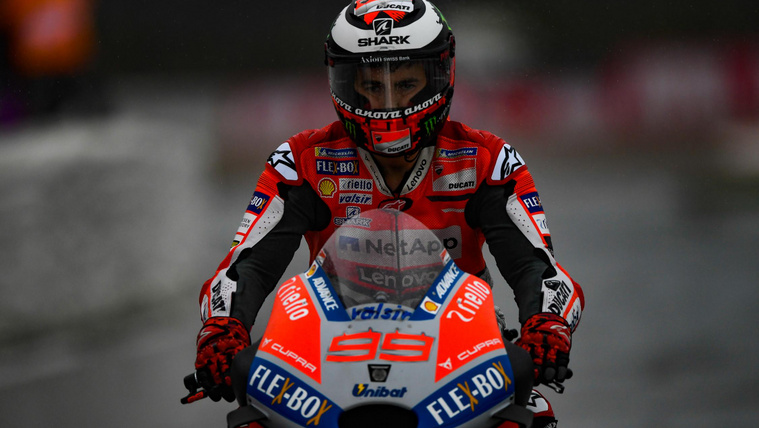 99-jorge-lorenzo-esp dsc1049.gallery full top fullscreen