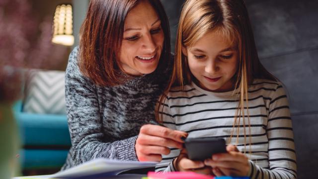 3 segítő tanács, hogy ne váljon gyermeked online zaklatás áldozatává