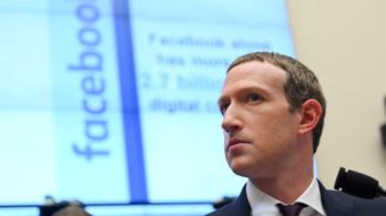 Csalódottak a Facebookról kivonult hirdetők, folytatódik a bojkott