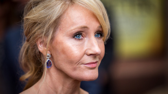 Margaret Atwood, Salman Rushdie és J.K. Rowling is károsnak tartja az elnémítás kultúráját
