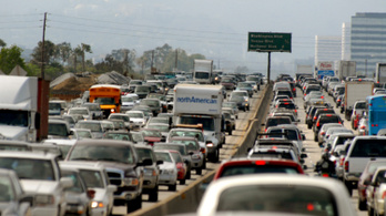 Ki fizeti valójában az utak fenntartását?
