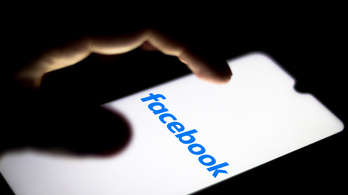 Kiszivárgott egy Facebookot elmarasztaló független jelentés