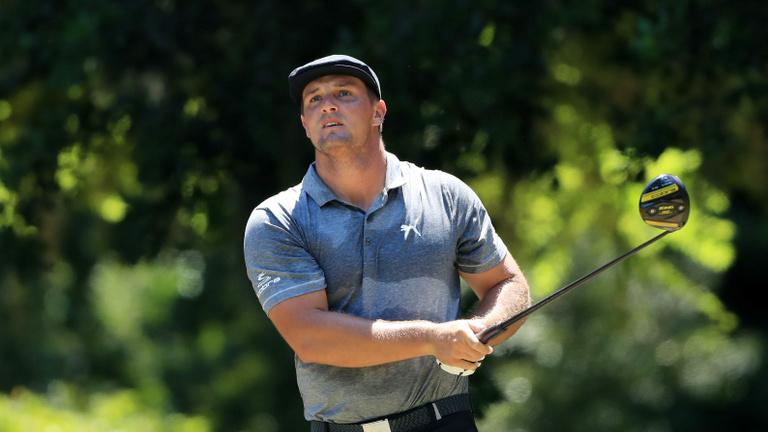 Forradalmat hozhat a golfba a Hihetetlen Hulk
