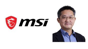 Kizuhant a hetedik emeletről az MSI vezérigazgatója, életét vesztette