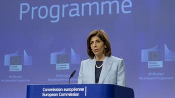 Kritikus lesz a következő hat hónap az EU egészségügyi biztosa szerint