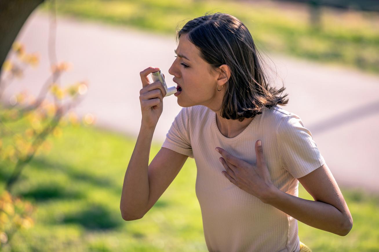 asztma-nyaron-borito