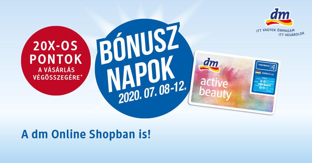 large-bonusz-napok-1200x628