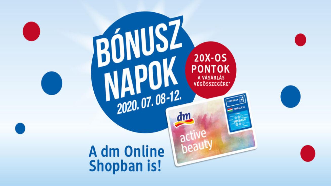 large-AB-bonusz-napok-PR-1600x800 (1)