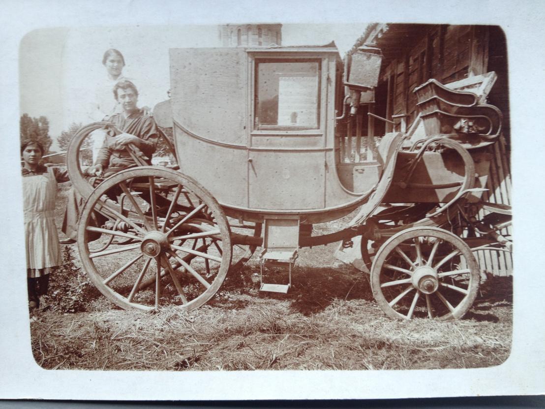 Fortepan 190118