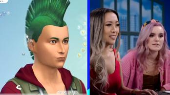 Valóságshow készül a Sims nevű számítógépes játékból