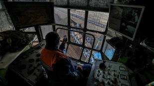 Mátrai Erőmű: Heves megye élvállalata volt, csak aztán már nem becsültük a szenet